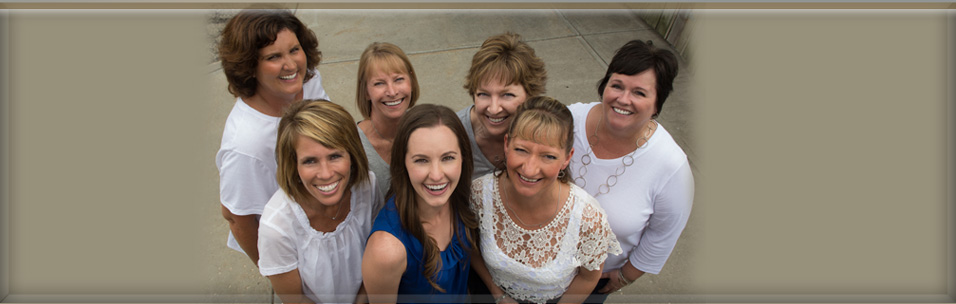 Welcome to Choice Orthodontics!